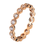 """""""@VirtueLondon: #WIN our #FreebieFriday Sterling Silver & Rose Gold ring and sparkle this Christmas! F & RT 5pm draw http://t.co/TZbVRzMq45"""""""