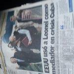 Al ver la prensa de hoy me siento mas ORGULLOSO de que Leonel Fernandez sea mi lider y de mayoria de los Dominicanos http://t.co/mygAHmT7H3