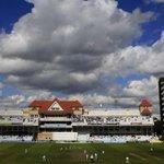 Nottinghamshire confirm double swoop for Ben Hilfenhaus and Vernon Philander: http://t.co/nRhkaBBdu6 @TrentBridge http://t.co/Yyp2mfNosp