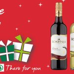 #FreebieFriday! RT & follow for your chance to win Echo Falls wines! Ts & Cs apply http://t.co/WZl7jKKY6N http://t.co/AzGjOy8yov