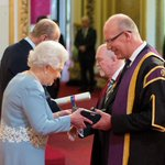 Loughborough awarded seventh Queen's Anniversary Prize in 2014 – only Oxford has more http://t.co/HFqAP1F5BK #REF2014 http://t.co/pEYT8qJfkm