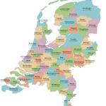 Atlas voor Gemeenten 2014: Voorstel voor 57 gemeenten. Het zijn er nu 393. http://t.co/7jbfYKVPZ9