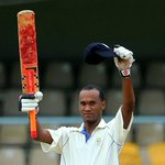 How old do your think Kraigg Brathwaite's bat is?   SA v WI 1st Test comms here: http://t.co/9Q6cK65Sua #SAvWI