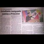 Este es el talento que se está marchando @maduradascom @colominaM @elcitizen @InformadorVeraz @DolarToday http://t.co/vHV7ZiF0Oj