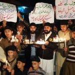 #Sikhs in Pakistan #Condolence Meet Peshawar attack✌RIP Souls// @MikaSingh @AliZafarsays @KapilSharmaK9 http://t.co/PoIVDDABzA