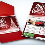 On the 19th day of #Christmas....WIN a £150 @RedLetterDaysUK voucher with @NCT_Buses http://t.co/BICgIYtLQb http://t.co/3IAMnZcEiN