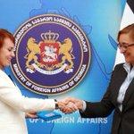 @valismin @KeitPentus gave #Georgian FM Beruchashvili a #unique #key to #Estonian #eworld and #eservices http://t.co/l8bDcX5OEV