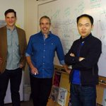 Deep learning computers cast new light on DNA http://t.co/x0ngpwWBdD http://t.co/XGbe45prcZ