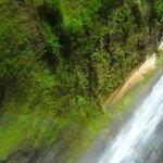 Aneka Tempat Piknik di Kulon Progo sebagai Solusi Asmara http://t.co/ydfm0Rcr7R oleh @YusufNungky #Jogest http://t.co/vOOkn648Yg