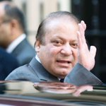 Pakistan political class shows division and denial over Peshawar massacre http://t.co/c2m0xqtfG7 http://t.co/G1bBt0PoCb
