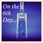 #WIN #GIN a beautiful #magnum @MartinMillerGin FOLLOW @YoungsPubs & RT #12DaysOfChristmas http://t.co/3eJC1DHB4K
