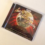 #FreebieFriday is @bbcstrictlys album from the show. Follow & RT to enter, UK only. Winner on Monday! http://t.co/xXAGZQz573