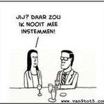 Hoe regelt Rutte een chickie? #AMvB http://t.co/V0P8s4eRgi