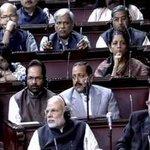 """@newsroompostind: As Modi appears in RS, Yechuri terms it his 'ghar wapsi' http://t.co/TDhKibUv5t http://t.co/9khcLdrLn2"""