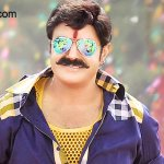 #Warrior finalized for #Balakrishna's film ?  read here - http://t.co/7COy8J1Eq2 http://t.co/9kBUId2QvP