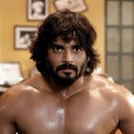 RT @rakeshvchandran: Maddy!!!! #IrudhiSuttru @ActorMadhavan http://t.co/s1weFADbST
