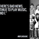 """My Ukraine: Memory & Identity"" is the fruit of @DaisySindelars two-week trip across Ukraine. http://t.co/XTROb1pMDL http://t.co/W9rWHKRqsM"