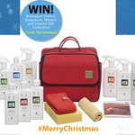 #NothingBeatsChristmas #win an @autoglym #gift set! #competition #Christmas RT & Follow to Enter! #Free #giveaway http://t.co/9CikJNhnoS