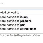 Revealed: the worldss four major religions (h/t @TorstenBeek) http://t.co/fAGxWNmkGK