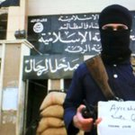 Special investigation: Extremists in Britain pay teens to join terrorists in Syria http://t.co/4HVILfP1rV http://t.co/NIAymBfBN3