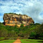 #Top 5 Best Reasons to #Visit #SriLanka http://t.co/oaQSzUVaHi http://t.co/bghq9Rp4sj