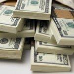 ҚР Ұлттық банкі: елде шетел валютасының тапшылығы жоқ http://t.co/12zEURsxhu http://t.co/1XebK0cKSA