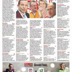 (Higher res version) of my scorecard on Abbott Cabinet http://t.co/iv0c3Aio7I