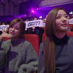 bobo19910305: APINK IS PROUD OF THEIR LITTLE BOYS; GOT7 http://t.co/ymdfETH8QG
