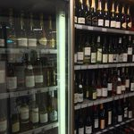 Fancy a great wine specially selected to compliment your seafood? #Ramus #Harrogate #eatmoreseafood http://t.co/X8AmDcGajd