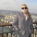 Esposo de paraguaya la mandó matar para cobrar el seguro http://t.co/HPbQ2WN0NU http://t.co/ysuk4sZQKV