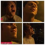 ALWAYS REMEMBER NIALLS VERSION OF THE YOU AND I MV #GlobalArtistHMA One Direction #ArtistOfTheYearHMA One Direction http://t.co/7jAGezAezI