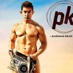 Ok, here is the review you were waiting for. Feedback awaited. #PK http://t.co/0JqKFl7Fe8 http://t.co/rzcBTBljwQ