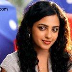 #NityaMenon in 'Bangalore Days' remake   read here - http://t.co/ZKi4AEVsIV http://t.co/wxZBAaisFa