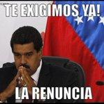 #Venezuela #Obama firma ley que suspende visas y congela activos de violadores de #DDHH http://t.co/noCLfsH5Mm http://t.co/cT9LFh7spq