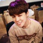 [STAFF DIARY] 방탄소년단 DARK & WILD @BTS_twt #JIMIN http://t.co/H94AgFVhAH