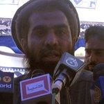 #Pakistan government orders detention of 26/11 accused Zaki-ur-Rehman Lakhvi for 3 more months http://t.co/VA3q7NZcje http://t.co/ItR9ogM71k