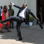 """@Dewamavhinga: #Zimrights says Chinotimba the deadly clown #Zimbabwe #HumanRightsDefender http://t.co/3ANt9ijwgH"" http://t.co/a1n7fGYktv"