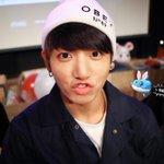[STAFF DIARY] 방탄소년단 DARK & WILD @BTS_twt #JUNGKOOK http://t.co/12qWWQHBCq