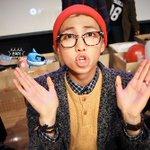 [STAFF DIARY] 방탄소년단 DARK & WILD @BTS_twt #RAPMONSTER http://t.co/nVZ68HQTWb