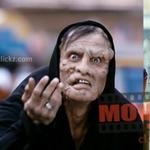 RT @movieclickz: Chocolate Boys(#Ajith #Vikram #Maddy) transformation into #MASS heros. Read http://t.co/qCK1g4h5h2 @ActorMadhavan http://t…