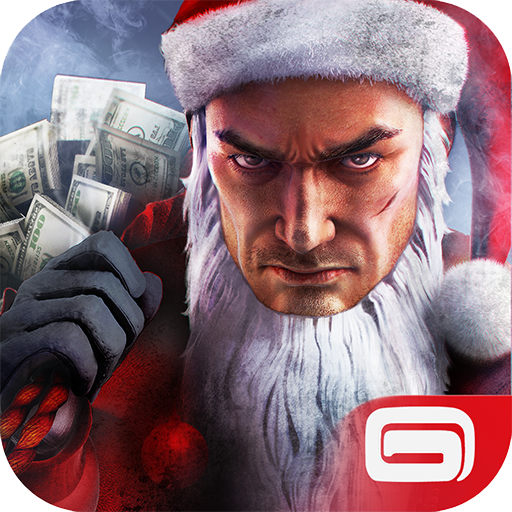 ซานตาคลอสใจดีแจกเกม #Gangstar Vegas ให้โหลดฟรีสำหรับ iOS►http://t.co/DWsyE7eKUV และ Android►http://t.co/99EldVQ3ut http://t.co/JidJ4DUsaS