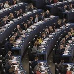 El Parlamento Europeo pidió la liberación de Leopoldo López http://t.co/RQF8GEfheo #política http://t.co/MEZb04gh4S
