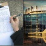 Želite vložiti peticijo v #EP? Hitro in enostavno na: http://t.co/cHshvHYYCs http://t.co/3bdG4C9Bh4