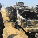 Boko Haram suspected of kidnapping at least 185 women, children in Nigeria http://t.co/Zu8TD1aqQb http://t.co/oEDZ3bHu7Z