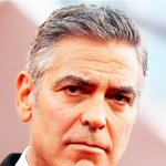 George Clooney unleashes over Sonys decision to cancel the release of The Interview http://t.co/t8DX5ly2Q7 http://t.co/KYIALaUofU