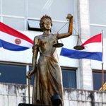 Caso Ycua: Juez resolverá pedido de libertad de Paiva [http://t.co/1jOSIXImQ7] http://t.co/tu3OZTVjsY