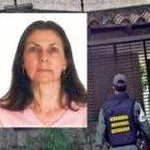 SOS por Ma.Elena Uzcátegui, 35Kg demacrada, 3 meses en Uribana @ONU_derechos #ObamaVzlaTeAgradece @ChuoTorrealba http://t.co/L5iTJiVnur