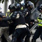 Parlamento Europeo llama al diálogo por la paz y respeto de los DDHH en Venezuela - http://t.co/mXAC5tMHW8 http://t.co/2AYa8WxYvk