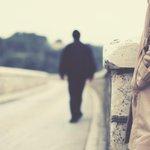 이혼 후에 배운 인생의 교훈 13가지 : 8. 아무리 완벽하게 보여도 행복하다는 느낌이 없으면 실패한 관계다. http://t.co/JfupTRXo0y http://t.co/hX9M4gJfTO