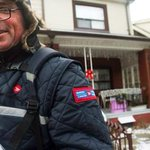 Go behind the scenes at Canada Post during the Christmas rush http://t.co/4e6TAJMg0g http://t.co/R6PruFUZdt